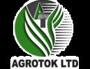 Agrotok