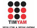 TIMYAM