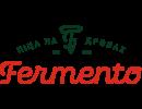 FERMENTO